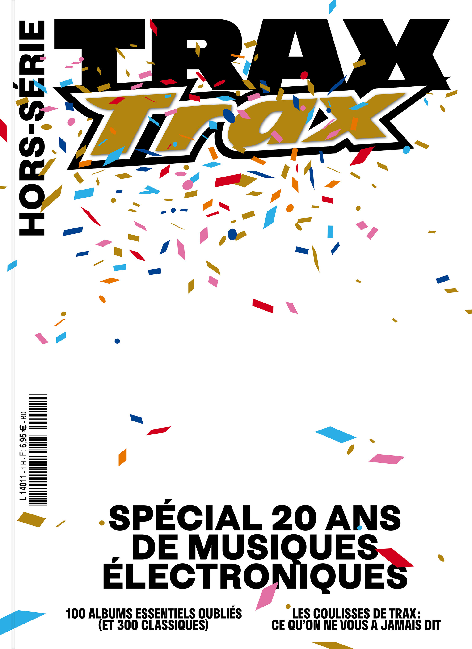 Index of /thumbs/projects/trax-magazine